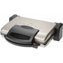 Bosch TFB3302V kontaktní gril
