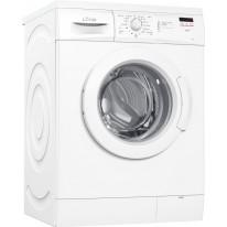 Lord W4 - automatická pračka, 1200 otáček, náplň 7 kg, bílá, A+++