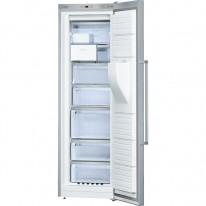 Bosch GSD36PI20 Serie | 8  NoFrost, Zásuvkový mrazák,integrovaný výdejník ledu