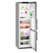 Liebherr CBef 4805 kombinovaná chladnička, BioFresh, A+++ - 5 let záruka