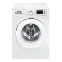 Pračka BRANDT BWF584CWE - 4 roky záruka