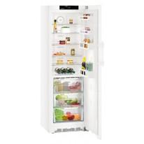 Liebherr KB 4310 volněstojící chladnička, BioFresh, bílá, A+++