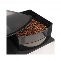 Nivona NIZB 410 - nástavec zásobníku na kávu k NIVONA NICR 1030