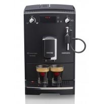Automatický volně stojící kávovar Nivona NICR 520