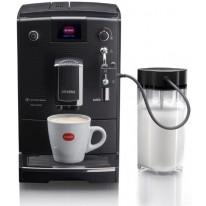 Automatický volně stojící kávovar Nivona NICR 680
