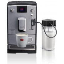 Automatický volně stojící kávovar Nivona NICR 670