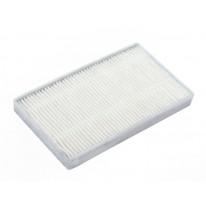 Jet Dryer HEPA filtr pro vysoušeč SMART k vysoušečům rukou