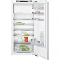 Siemens KI42LAD30 Vestavný chladící automat s příručním mrazákemt, A++