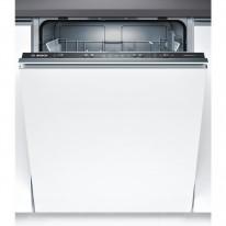 Bosch SMV25AX01E plně vestavná myčka nádobí, 60 cm, A++