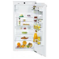 Liebherr IKP 2364 Vestavná jednodveřová lednička s mrazákem, BioCool, A+++