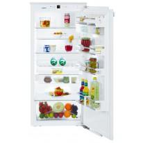 Liebherr IKP 2360 Vestavná jednodveřová lednička, Bio Cool, A+++
