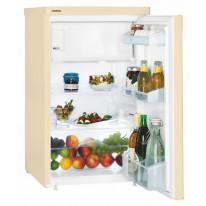 Liebherr Tbe 1404 Kombinovaná chladnička, A+, béžová