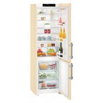 Liebherr CNbe 4015 Kombinovaná chladnička, A++, NoFrost, Vario Space, Smart Device