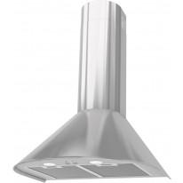 Kluge KMK5000IX komínový odsavač, 50 cm