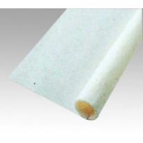 Faber Filtr textilní