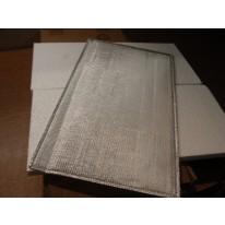 Faber Filtr kovový MILL 50 cm