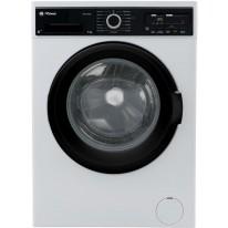 Romo RWF1470B pračka