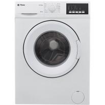 Romo RWF1050A pračka