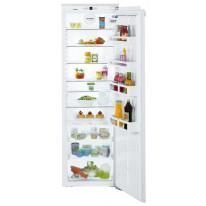 Liebherr IKBP 3520 Vestavná chladnička, A+++, BioFresh, PowerCooling
