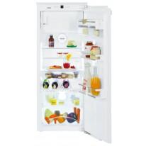 Liebherr IKBP 2764 Vestavná chladnička s mrazákem, BioFresh