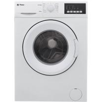 Romo RWF1060A pračka