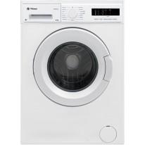 Romo RWF6010L pračka, A++