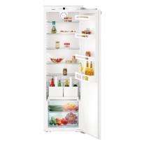 Liebherr IKF 3510 chladící automat, vyjímatelný košík, vitamínbox, A++