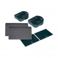 Airforce Uhlíkový filtr AFFCAINTIME (set)