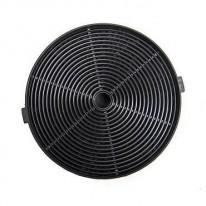Kluge FWND185 filtr uhlíkový (závitový na motor)