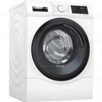 Bosch WDU28560EU Serie | 6 Wash&Dry 10/6 kg kombinace pračka/sušička