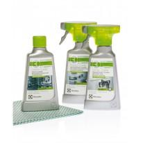 Electrolux E6KK4106 Souprava na čištění kuchyně
