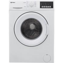 Romo RWF1260A předem plněná pračka, bílá, 6 kg prádla, A++