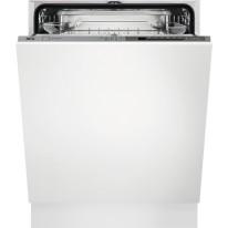 AEG Mastery FSE53630Z vestavná myčka nádobí, 60 cm, A+++