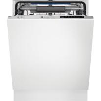 Electrolux ESL8550RA vestavná myčka nádobí