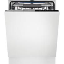 Electrolux ESL8350RO vestavná myčka nádobí