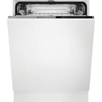 Electrolux ESL5335LO vestavná myčka nádobí, 60 cm