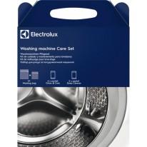 Electrolux E6WMCR001 čistící sada pro pračky