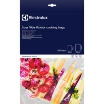 Electrolux E3OS1