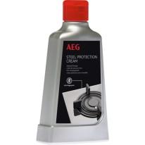 AEG A6YRC101