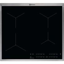 Electrolux EIT60443X varná deska