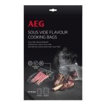 AEG A3OS1 sáčky pro SOUS VIDE