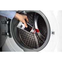 AEG A6WKP1002 čistící souprava pro pračky