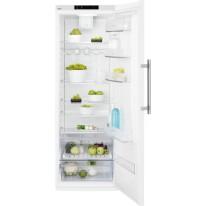 Electrolux ERF4114AOW volně stojící chladnička
