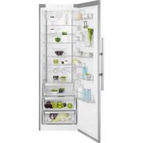 Electrolux ERE8000X volně stojící chladnička