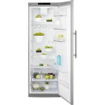 Electrolux ERF4114AOX volně stojící chladnička
