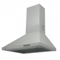 Faber STRIP SMART W A60  - komínový odsavač, bílá, šířka 60cm