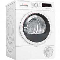 Bosch WTR85V00BY sušička prádla, A++