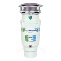 EcoMaster ECONOMY EVO3 drtič odpadu