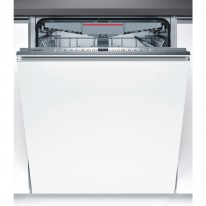 Bosch SME46MX23E plně vestavná myčka nádobí, VarioHinge50, 60 cm, A++
