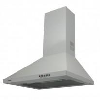 Faber STRIP SMART W A90  - komínový odsavač, bílá, šířka 90cm